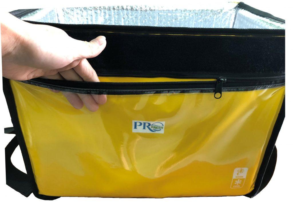 Backpack Insulation Bag
