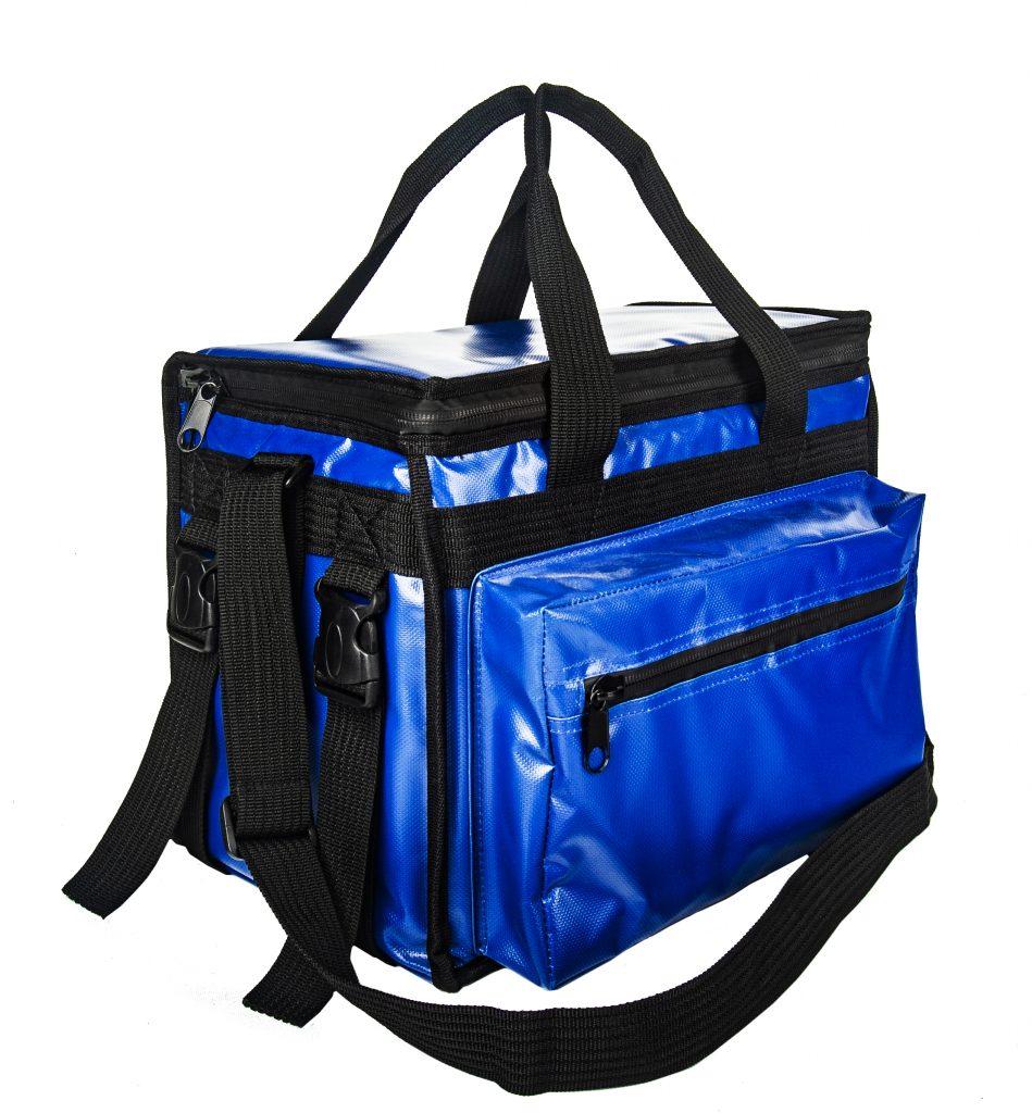 Cooler Bag Supplier Malaysia