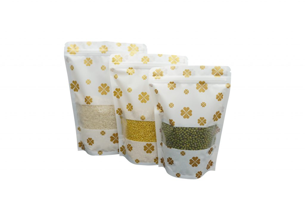 Insulation Packaging Manufacturer | Packaging Bags Manufacturer Malaysia